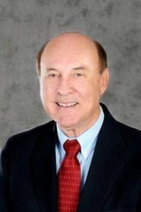 Benjamin A Cheney