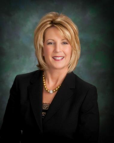 Rhonda Weaver