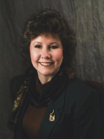 Sandra L Ziglar