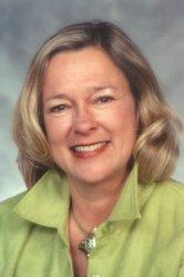 Diane Starrett