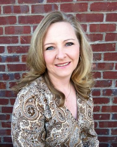 Rhonda Lester