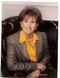 Mary Jo Edgerton