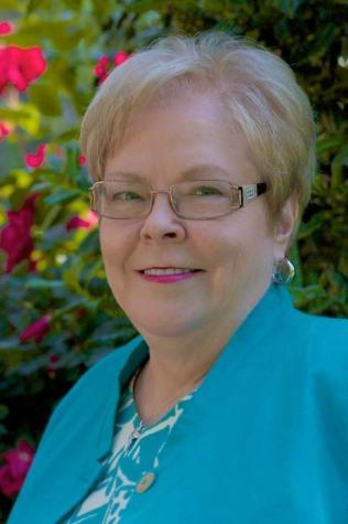 Linda H. Taylor