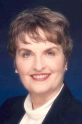 Gwendolyn Lamb