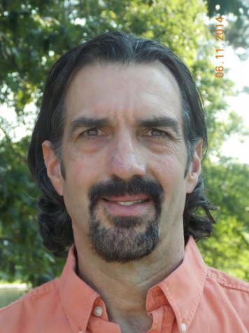 Kenneth Dail