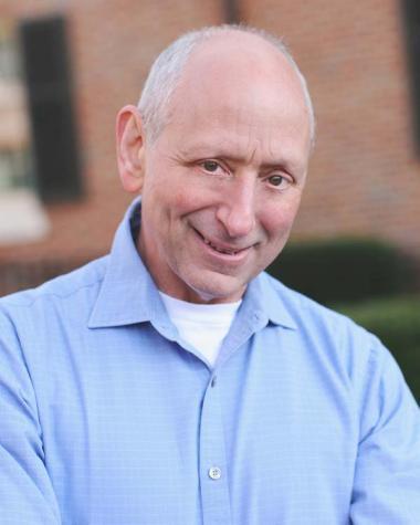 Larry Tollen