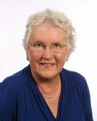 Valda  Anderson