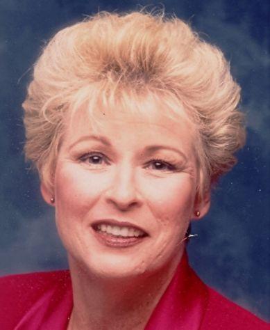 Diane M Caraway