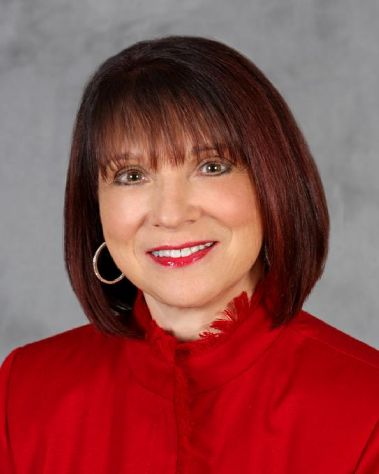 Mary Ann Mavrovich