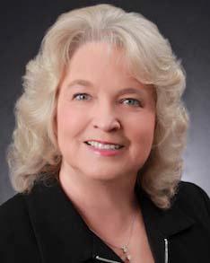 Gayla C Strickland