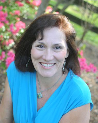 Norma Higdon