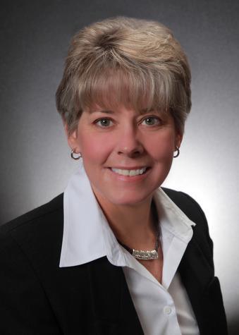 Martha Fay