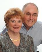 Jerry & Linda  Boman