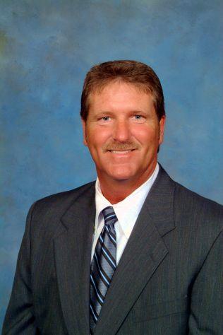 Jerry R. Davis