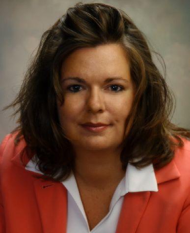 Mary Kromenhoek