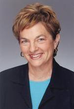 Vici Cook