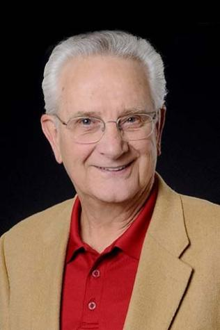 Willard Jackson
