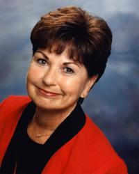 Barbara Brooker