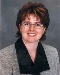 Cindy Haskett