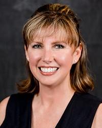 Lori Johns