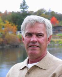 Ken Hufnagel