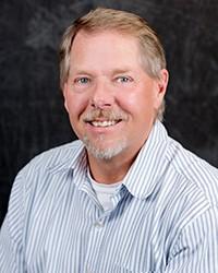 Kevin J. McLachlan