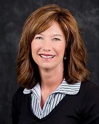 Kristin Minugh