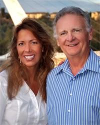 Craig & Carol