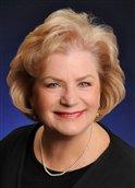 Donna Galvan