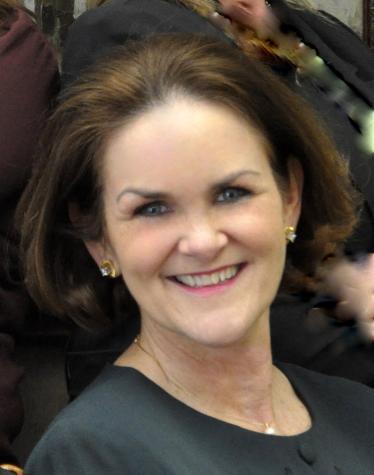 Kayla Vardell
