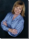 Peggy Allemand