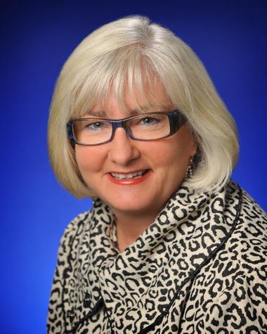 Pam Nelms