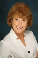 Sally Parks