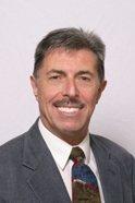 Irving  Kammin