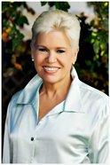 Cathy Hahn