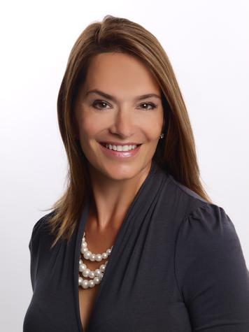 Christina  Klement