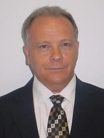 Michael Finch