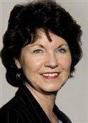 Deborah Webbon