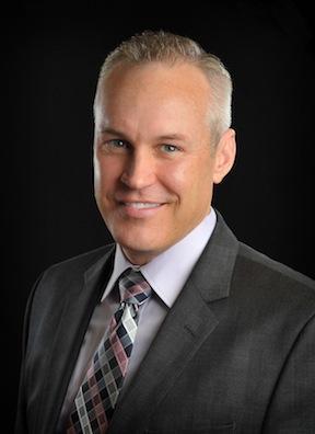 Matthew Rasmussen