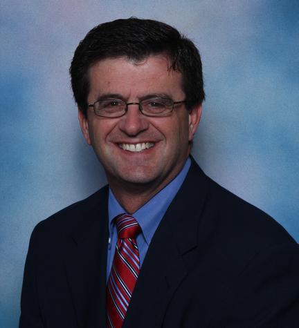 Jeff Bankhead