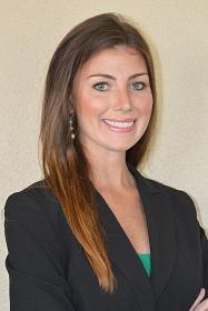 Ashley Hanson