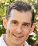 Chris Quillin