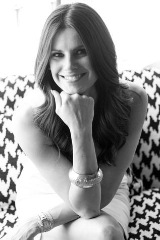 Sarah Daigle