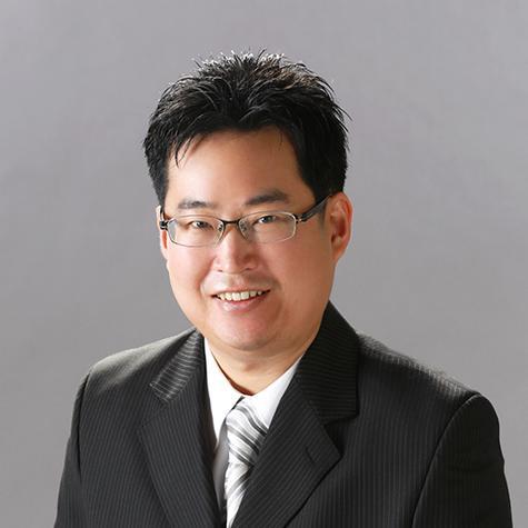 Albert Yoo