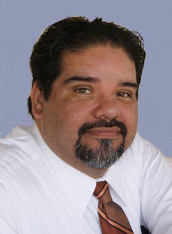 Esteban Najera