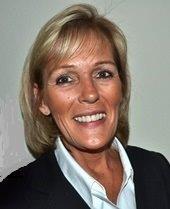 Deborah Balfour