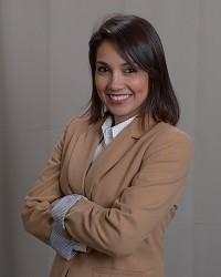Mali Aguirre