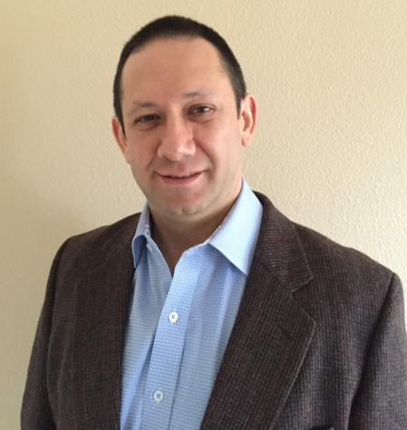 Miguel Umana