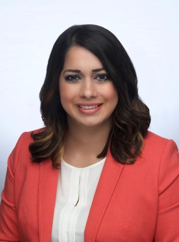 Virginia Padilla