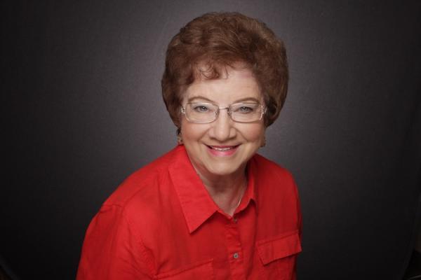 Margaret Venable